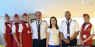 пилот Акопов и его экипаж. Главные новости Украины сегодня без цензуры
