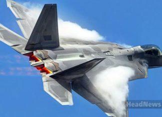 F-22. Главные новости Украины сегодня без цензуры