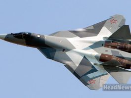 Су-57. Главные новости Украины сегодня без цензуры