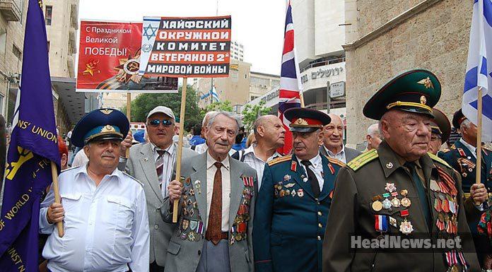 израильские коммуно-фашисты. Главные новости Украины сегодня без цензуры