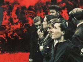 война. Главные новости Украины сегодня без цензуры