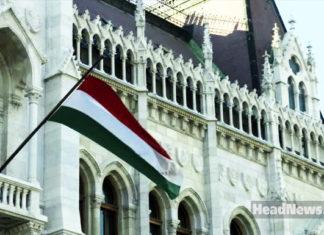 Венгрия. Главные новости Украины сегодня без цензуры