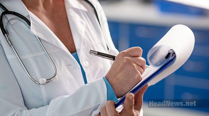 доктор, медицина, здоровье. Главные новости Украины сегодня без цензуры