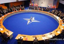 НАТО. Главные новости Украины сегодня без цензуры
