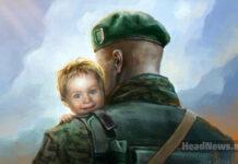 Рисунок Беаты Куркуль