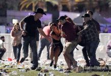 стрельба в Лас-Вегасе. Главные новости Украины сегодня без цензуры