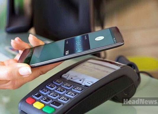 Android Pay. Главные новости Украины сегодня без цензуры