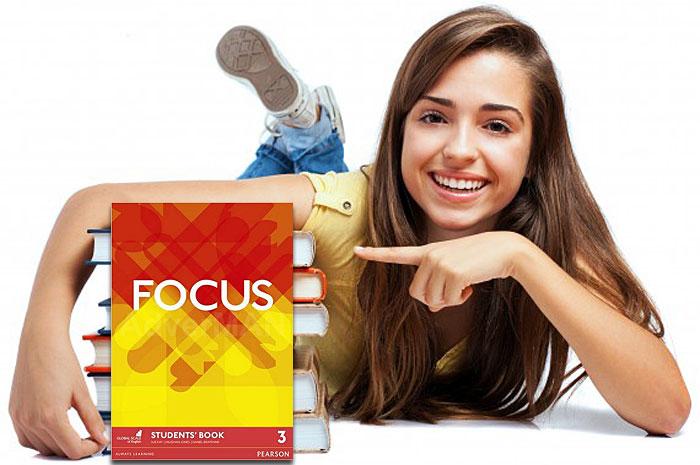 Focus Pearson – English books, Украина. Главные новости Украины сегодня без цензуры