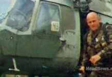 путинский террорист Уткин Вагнер. Главные новости Украины сегодня без цензуры