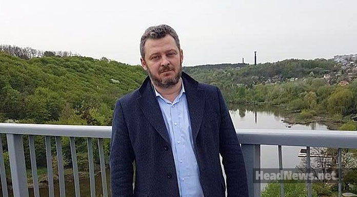 Павел Фельдблюм. Главные новости Украины сегодня без цензуры