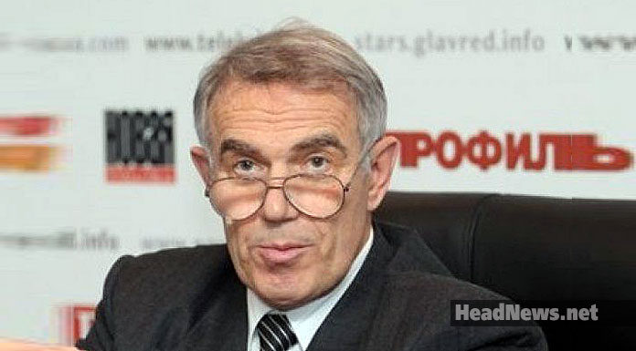 Олег Коршунов. Главные новости сегодня
