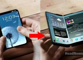 Samsung Galaxy X1. Главные новости Украины сегодня без цензуры