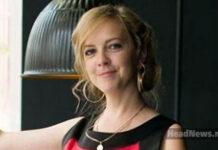 Ирина Ноздровская. Главные новости Украины сегодня без цензуры