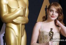 Оскар, Oscar. Главные новости Украины сегодня без цензуры