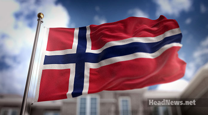 Норвегия. Главные новости Украины сегодня без цензуры