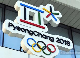 Olympic 2018. Главные новости Украины сегодня без цензуры