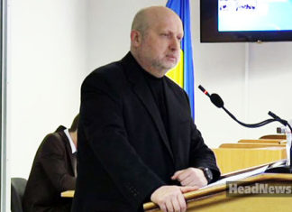 Турчинов в суде над Януковичем. Главные новости Украины сегодня без цензуры