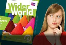 Wider World Pearson. Главные новости Украины сегодня без цензуры