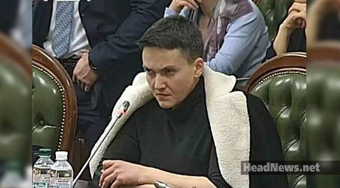ukrainskie-porno-novosti