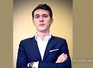 Юрий Гудыменко. Главные новости Украины сегодня без цензуры