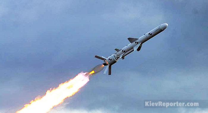 Оружие Украины сегодня. Часть IV