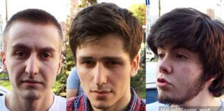 Саитов, Саитов и Тимербилатов. Главные новости Украины сегодня без цензуры