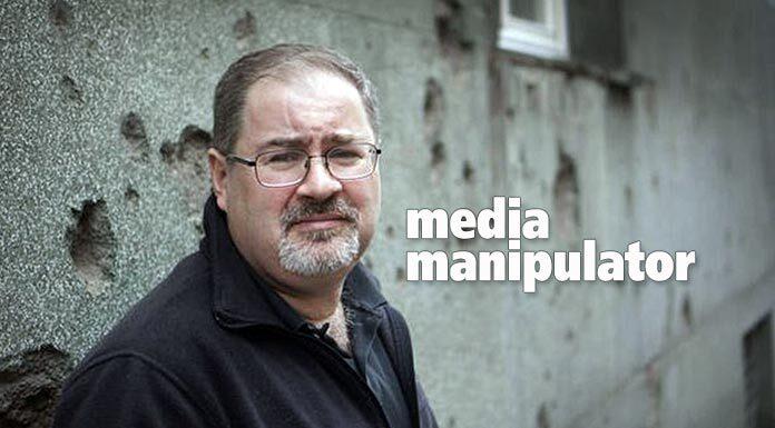 . Главные новости Украины сегодня без цензуры