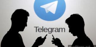 telegram. Главные новости Украины сегодня без цензуры