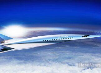 Boeing hypersonic. Гиперзвуковой Боинг. Главные новости Украины сегодня без цензуры