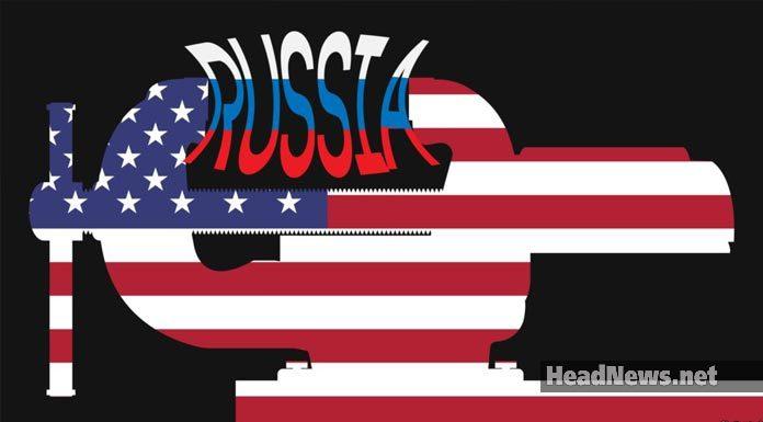 США тиски Россия. Главные новости Украины сегодня без цензуры