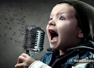 Песня. Главные новости Украины сегодня без цензуры
