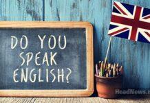 Английский язык. Главные новости Украины сегодня без цензуры