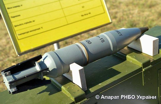 Снаряды для армии Украины. Главные новости Украины сегодня без цензуры