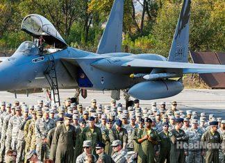 Clear Sky. Чистое небо 2018. Главные новости Украины сегодня без цензуры