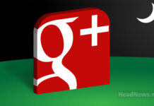 Google +. Главные новости Украины сегодня без цензуры