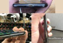 Дефекты iphone. Главные новости Украины сегодня без цензуры
