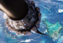 Космический лифт. Главные новости Украины сегодня без цензуры