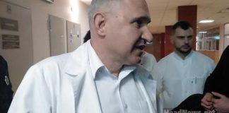 Борис Тодуров. Главные новости Украины сегодня без цензуры