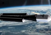 Firefly Aerospace. Главные новости Украины сегодня без цензуры