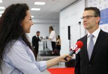 Национальный бизнес-рейтинг Украины