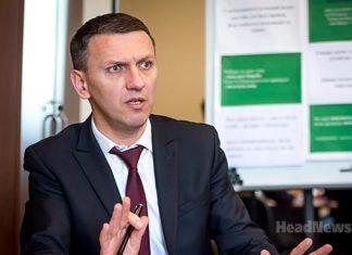 Труба. Главные новости Украины сегодня без цензуры